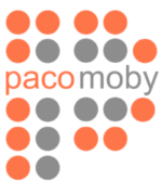 Pacomoby